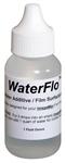 waterflo