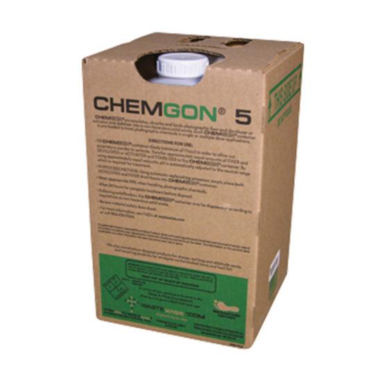 ChemGon