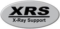 X-Ray Support