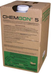 Chemgon Pic - Web