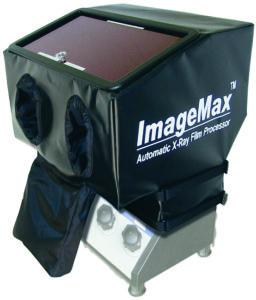 Loader with new ImageMax - Hi Res