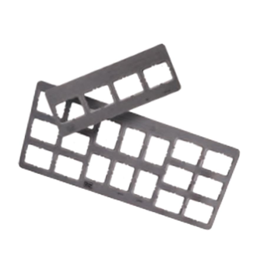 Film-Mounts-Opaque