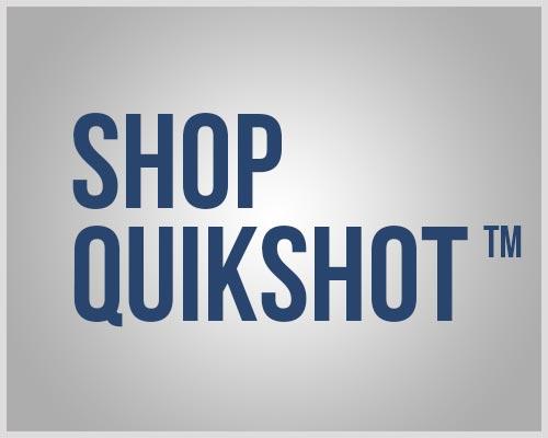 Quick-Shot