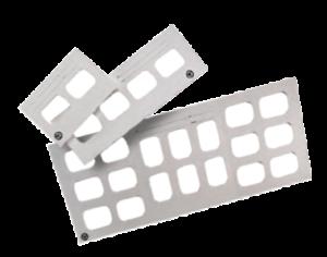 mount-cardboard