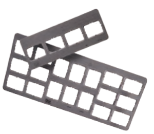 mount-plastic-tab-opaque