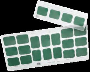 mount-plastic-tab-translucent