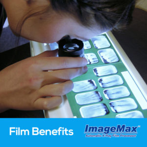 Benefits of Film